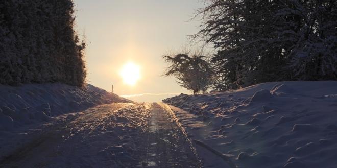 Winter_Straße