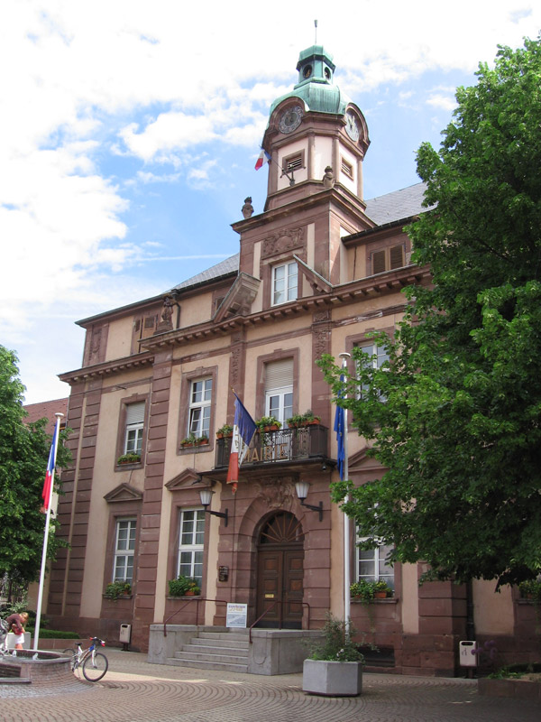 Rathaus_soultzmatt