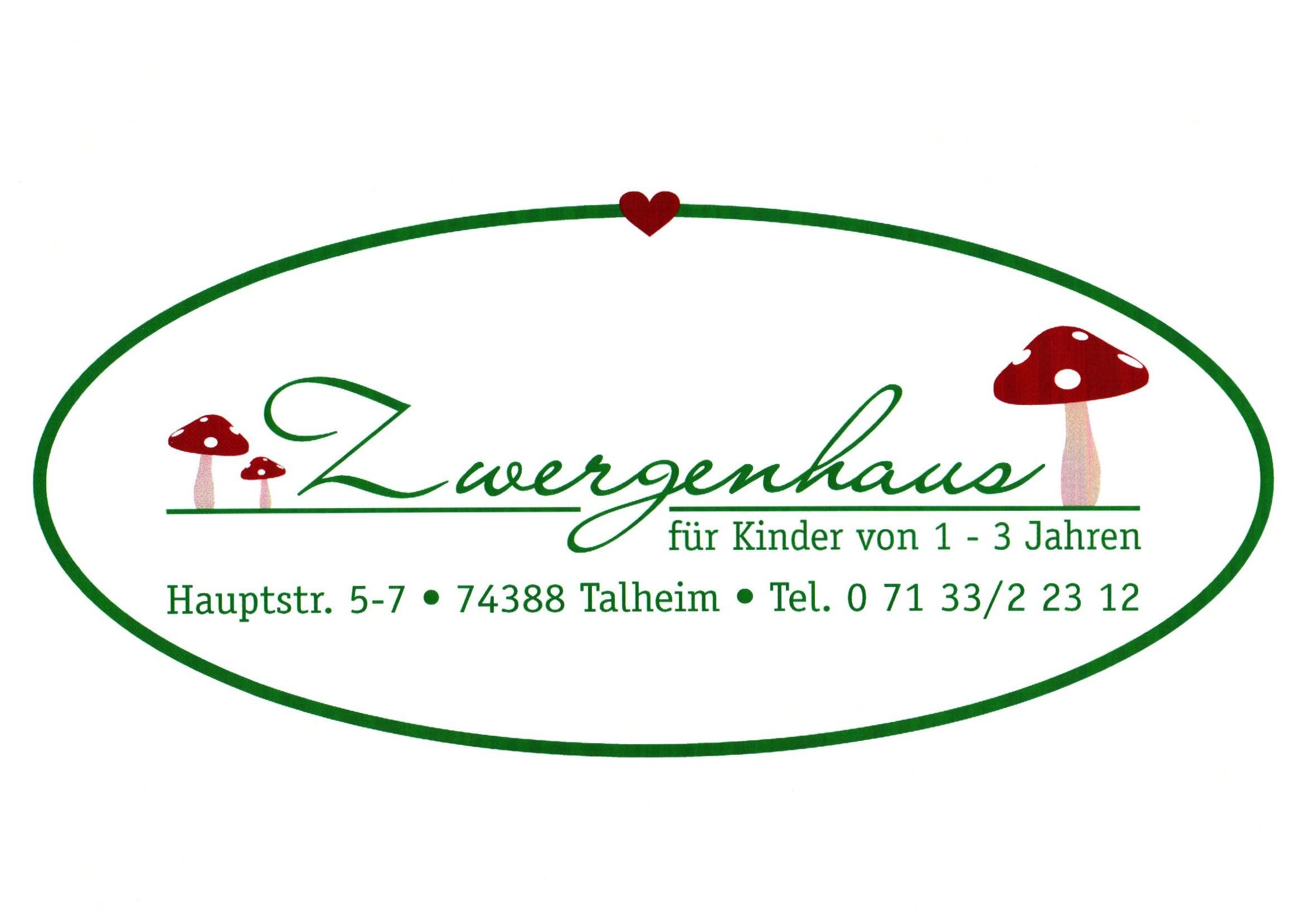 Logo_Zwergenhaus_oval