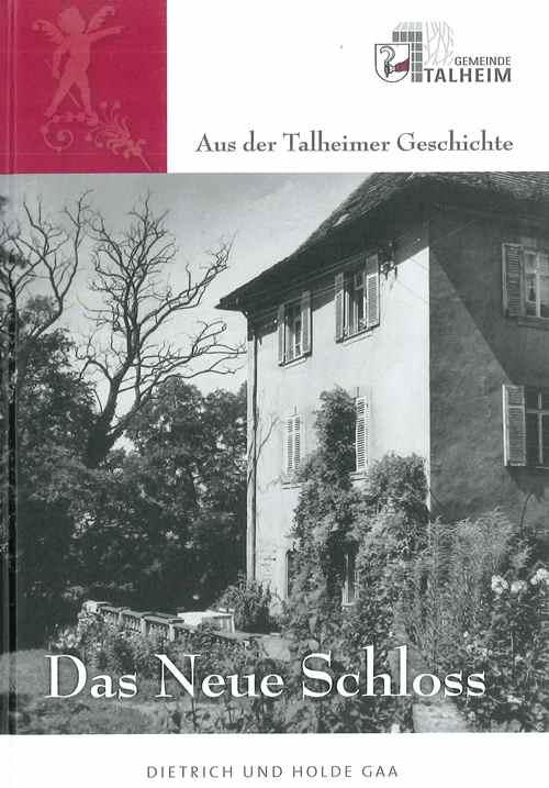 Buecher_Bildband_Schloss