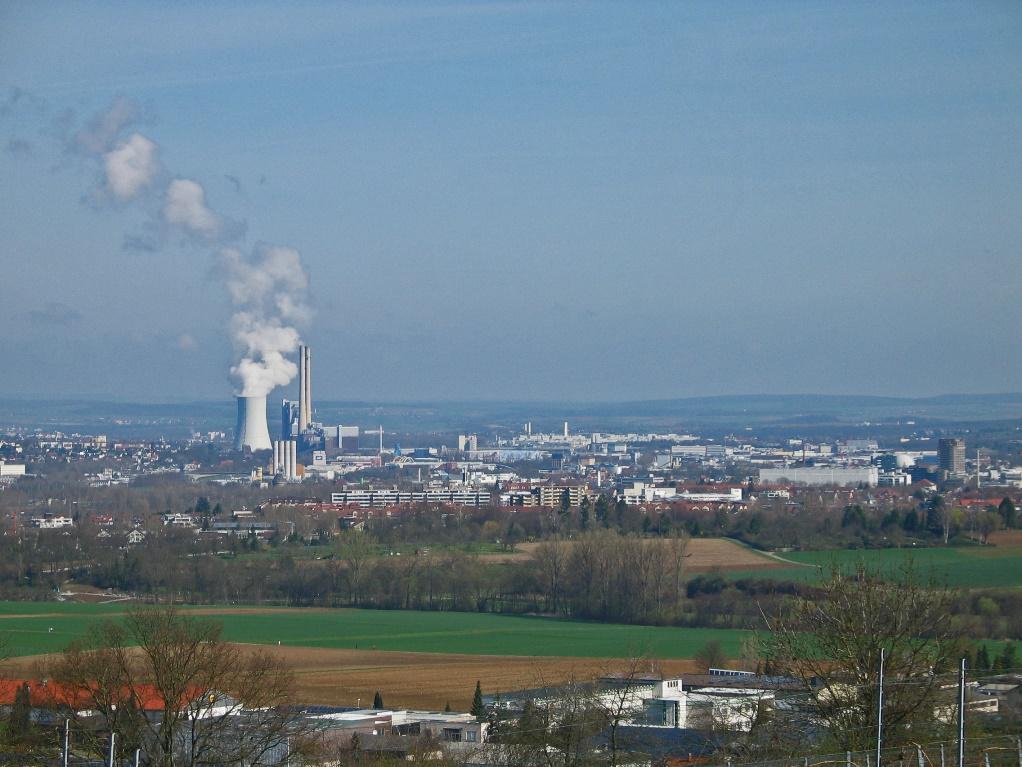 Tour_1__Blick_auf_Heilbronn