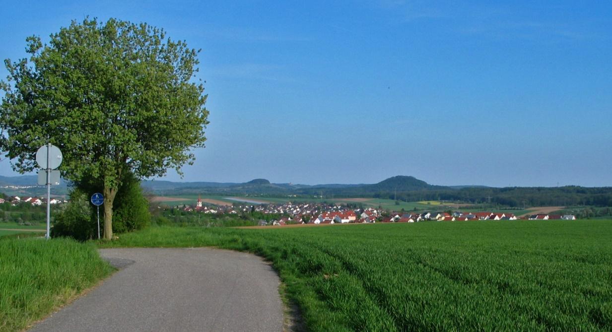Tour_6_Ilsfeld_mit_Wunnenstein
