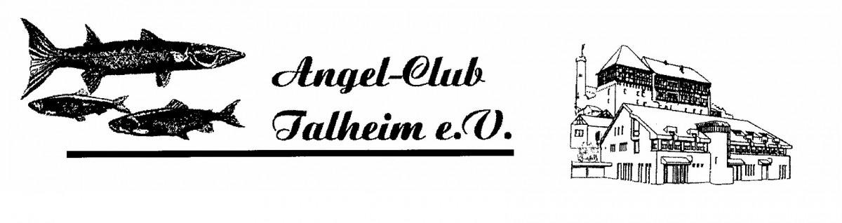 Wappen des Vereins