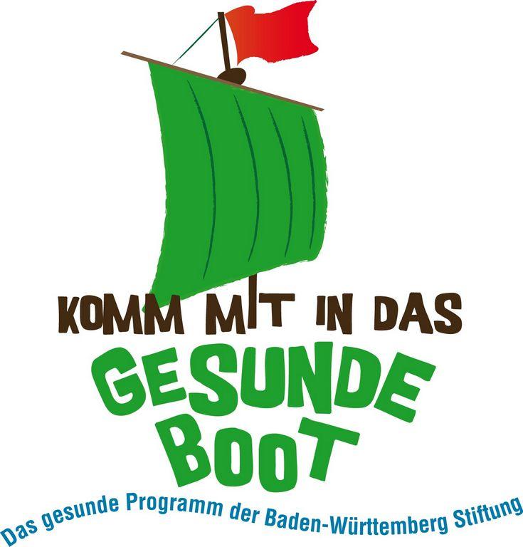 Komm_mit_in_das_gesunde_Boot