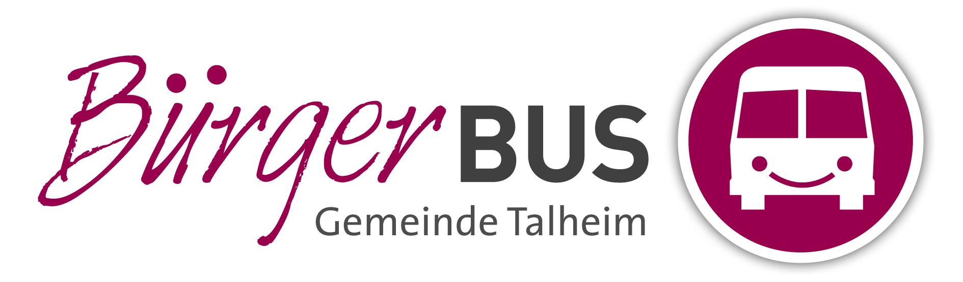 Logo_BuergerBUS_4c