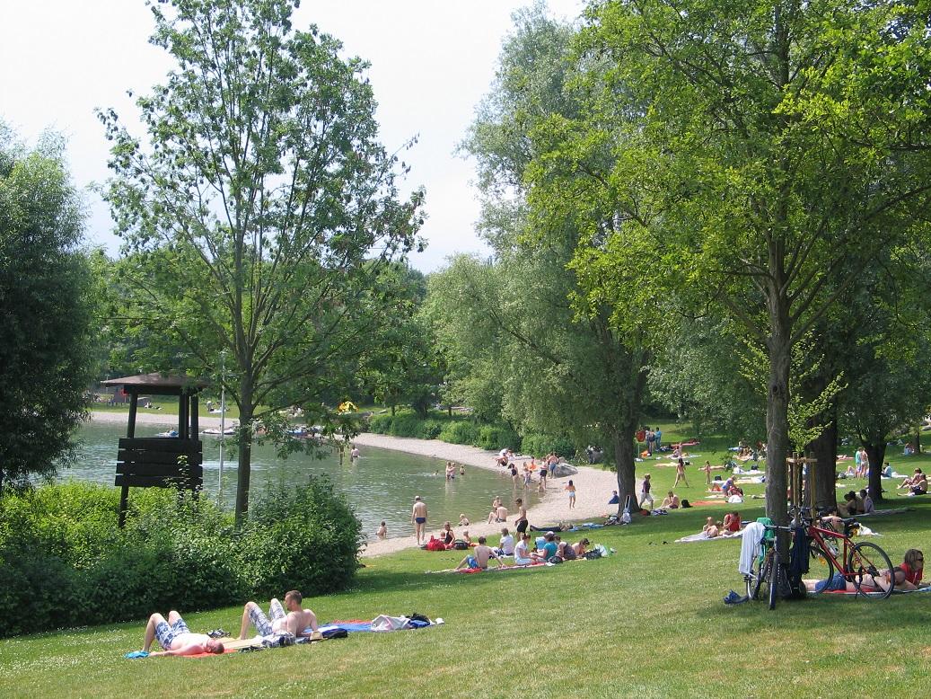 Breitenauer_See