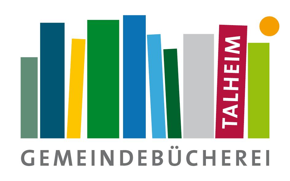 GT_Bucherei_Logo_4c