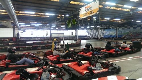 Kartbahnrennen1_2015