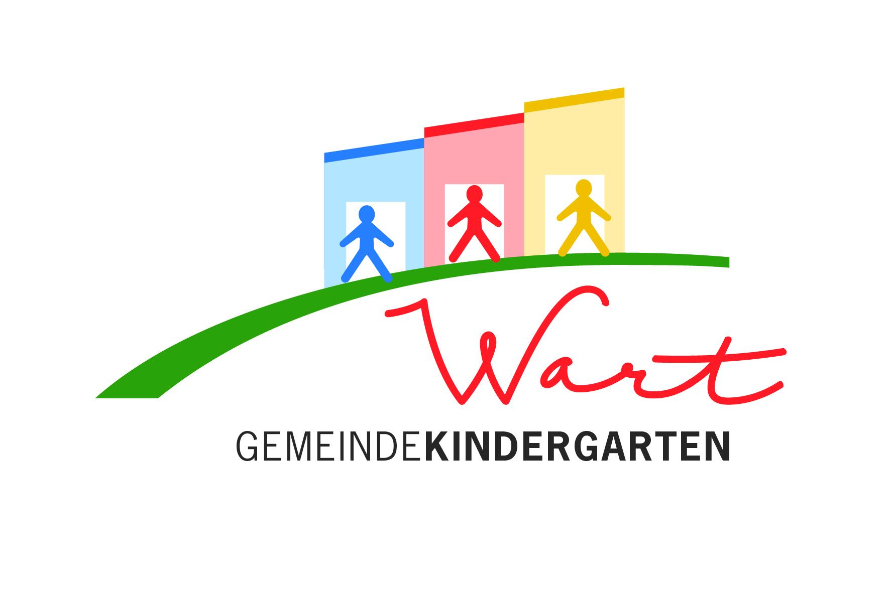 Logo Wart