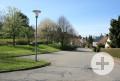 Parkplatz In den Küferlesgärten