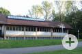 Gebäudeansicht Gemeindebücherei
