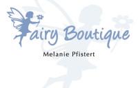 Fairy Boutique