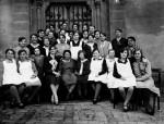 Schwesternschule_Frauenverein