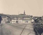 Bahnhofstrasse_1