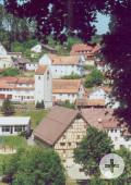 Talheim_Horb_Obertalheim