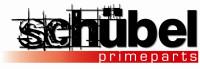 Schuebel_Logo_groß