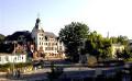 Thalheim_Erzgebirge