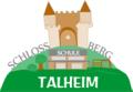Logo_Schlossbergschule