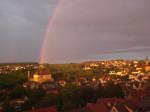 Regenbogen_2
