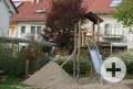 Spielplatz_Huehnerbruennele