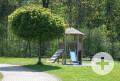 Spielplatz_Hofwiesen