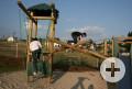 Spielplatz_Jungen