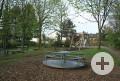 Spielplatz_Tannenaecker