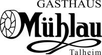 Gasthaus Mühlau