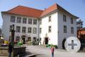 Kinderkrippe-Schlossmaeuse