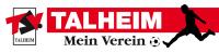 TSV Talheim Abt. Fußball