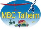 Modellbauclub Talheim