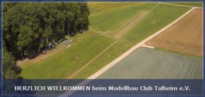 MBC Talheim
