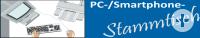 PC-/Smartphone-Stammtisch