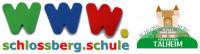 www.schlossberg.schule