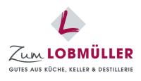 Zum Lobmüller Talheim