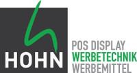 HOHN Werbetechnik GmbH & Co. KG