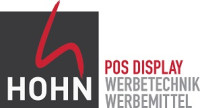 HOHN Display GmbH & Co. KG