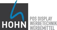 Hohn GmbH & Co. KG