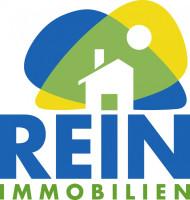 REIN Immobilien GbR Talheim