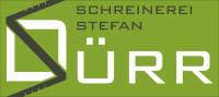 Logo der Schreinerei Stefan DÜRR in Talheim