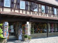 Baier schreiben-lesen-schenken