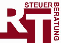 Logo Steuerberater Twardella