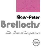 Logo Brellochs