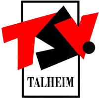 Logo TSV Talheim