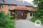 Kath.Gemeindehaus St. Peter