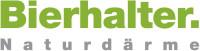 Logo LBH