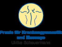Praxis für Krankengymnastik und Massage Ulrike Scheuermann