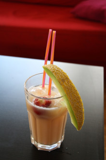 Cooler_Cocktail
