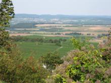 Blick_vom_Michaelsberg_Richtung_Talheim