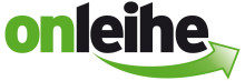 onleihe_Logo_RGB_300